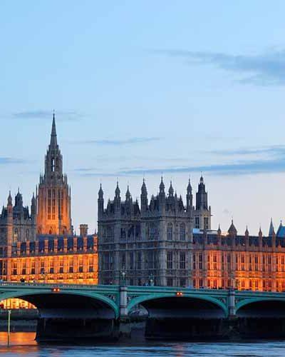 london-The-Night-Walk