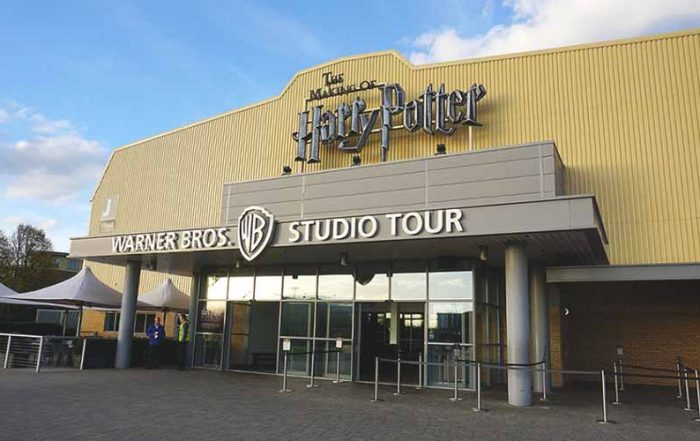 warner-bros-studio-tour-london-WB
