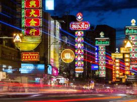 yaowarat-chinatown-bangkok