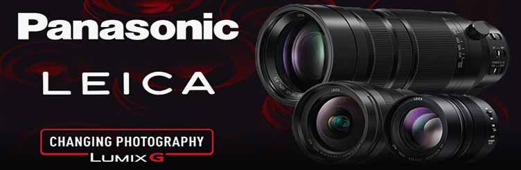 Panasonic-G-Lenses-zoom