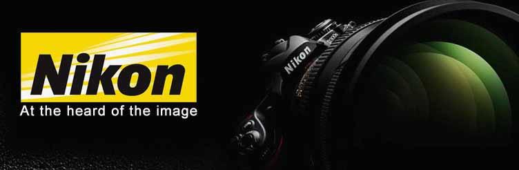 banner-Nikon-yellow