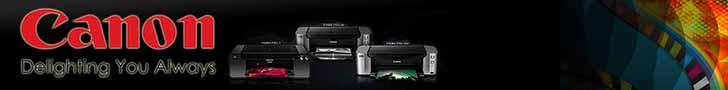 canon-printer-Black