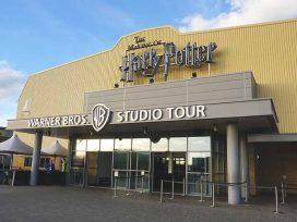 warner-bros-studio-tour-london-WB